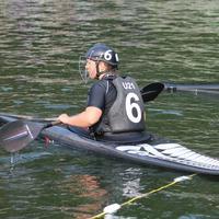 0645-24-09-2014 World Championships day 1 376