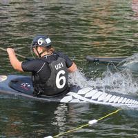 0646-24-09-2014 World Championships day 1 377