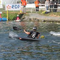 0658-24-09-2014 World Championships day 1 398