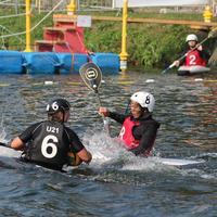 0659-24-09-2014 World Championships day 1 399
