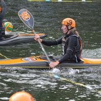 0661-24-09-2014 World Championships day 1 403