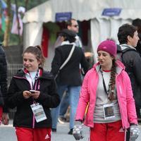 0679-24-09-2014 World Championships day 1 426
