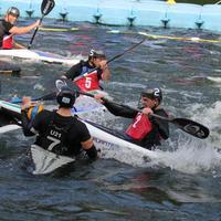 0683-24-09-2014 World Championships day 1 430