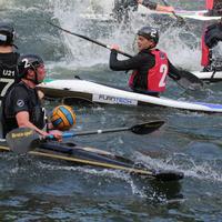 0685-24-09-2014 World Championships day 1 432