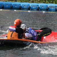 0692-24-09-2014 World Championships day 1 444