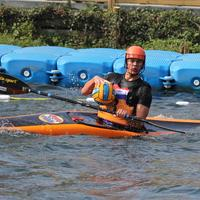 0695-24-09-2014 World Championships day 1 448