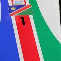 0791-24-09-2014 World Championships day 1 478