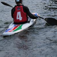 0792-24-09-2014 World Championships day 1 480