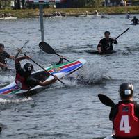 0793-24-09-2014 World Championships day 1 482