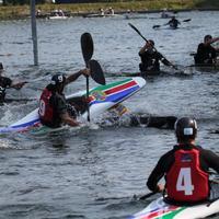 0795-24-09-2014 World Championships day 1 484