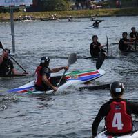 0797-24-09-2014 World Championships day 1 486