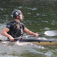 0807-24-09-2014 World Championships day 1 497