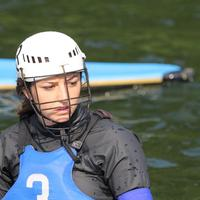 0823-24-09-2014 World Championships day 1 519