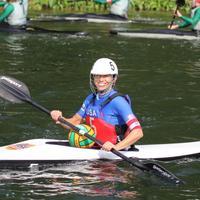 0830-24-09-2014 World Championships day 1 527