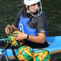 0831-24-09-2014 World Championships day 1 529