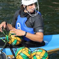 0832-24-09-2014 World Championships day 1 530