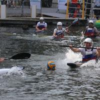 0835-24-09-2014 World Championships day 1 535