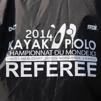 0700-24-09-2014 World Championships day 1 471