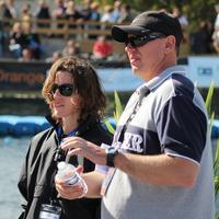 0702-24-09-2014 World Championships day 1 1035