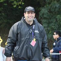 0704-24-09-2014 World Championships day 1 273