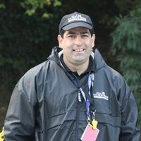 0705-24-09-2014 World Championships day 1 274