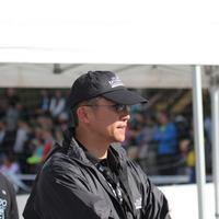 0707-24-09-2014 World Championships day 1 1047