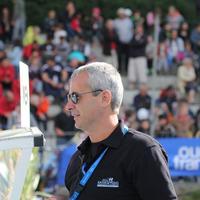 0708-24-09-2014 World Championships day 1 1048