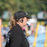 0711-24-09-2014 World Championships day 1 1054