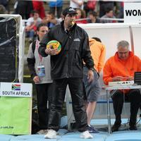 0712-24-09-2014 World Championships day 1 1137