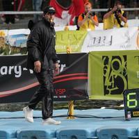 0715-24-09-2014 World Championships day 1 1152