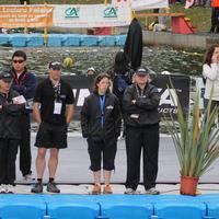 0725-24-09-2014 World Championships day 1 1199
