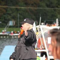 0730-24-09-2014 World Championships day 1 1295