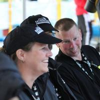 0734-24-09-2014 World Championships day 1 1441