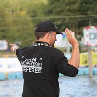 0740-24-09-2014 World Championships day 1 1523