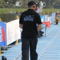 0749-24-09-2014 World Championships day 1 362