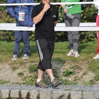 0752-24-09-2014 World Championships day 1 394
