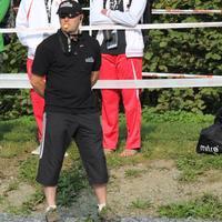 0753-24-09-2014 World Championships day 1 395