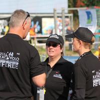 0755-24-09-2014 World Championships day 1 456