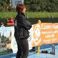 0763-24-09-2014 World Championships day 1 469