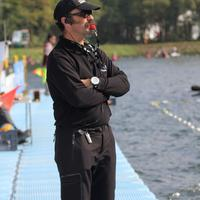 0767-24-09-2014 World Championships day 1 528