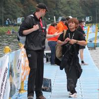 0771-24-09-2014 World Championships day 1 622