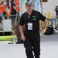 0775-24-09-2014 World Championships day 1 628