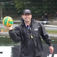 0781-24-09-2014 World Championships day 1 677