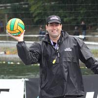 0782-24-09-2014 World Championships day 1 678