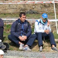0874-24-09-2014 World Championships day 1 592