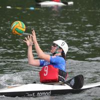 0876-24-09-2014 World Championships day 1 594
