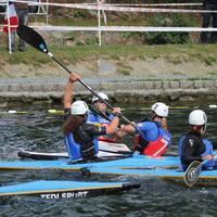 0877-24-09-2014 World Championships day 1 597