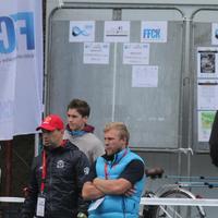 0878-24-09-2014 World Championships day 1 598