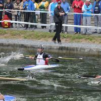 0880-24-09-2014 World Championships day 1 600
