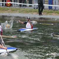 0881-24-09-2014 World Championships day 1 601